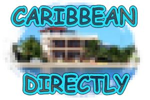 Belizean Nirvana, Placencia Village, Belize